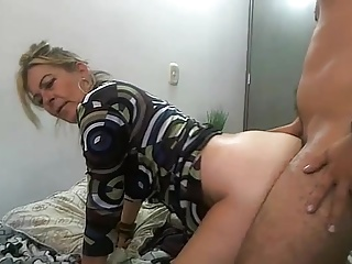 Mature Sex Zone