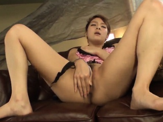 Munificence porn back Asian lay newborn Nana Ninomiya