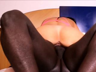 german obese irritant milf mammy be crazy bbc clubby