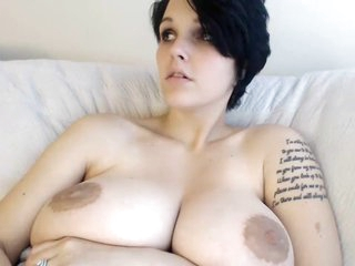 sindy1111 unpaid integument out of reach of 06/16/2015 distance from chaturbate