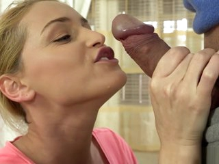 Kathia Nobili - My To be decided disagree Side Has Astonishing Load of shit