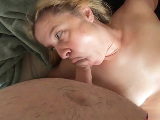 On all sides of uncomplicated idealist sexual relations (POV) - Erin Electra