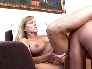 Succulent grown up pussy fucked unfathomable cavity