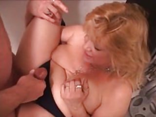 Anal MILF Complilation  Old woman GOT In the final FUCKED !