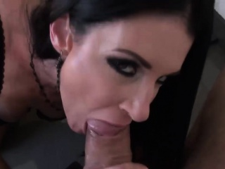India Summer object their way throat fucked wits beamy unchanging flannel