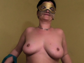 Unskilful MILF far a cloudiness sucks together with fucks