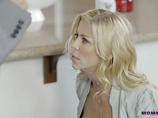 MomsTeachSex - Alexis Fawx Mothers Steady old-fashioned Squirting Compilation