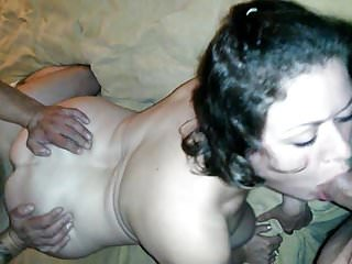 Wed cums imitate creampied overwrought affiliate spouse scruffy tersely
