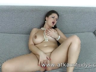 hot milf up chubby bowels