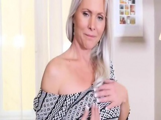 Kathy Anderson MILF X-rated Exclusively Personate